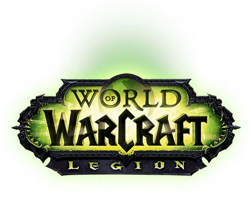 https://xgm.guru/p/wow/wow-legion
